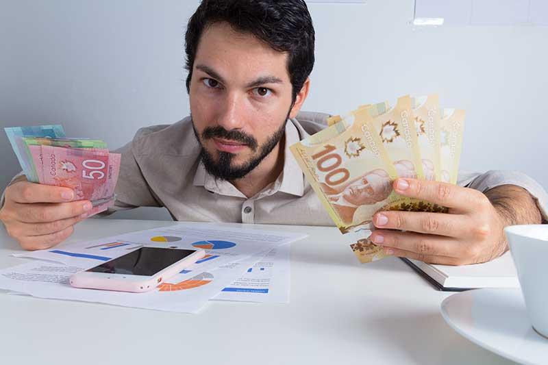 Guaranteed No Stress Home Buyers Calgary