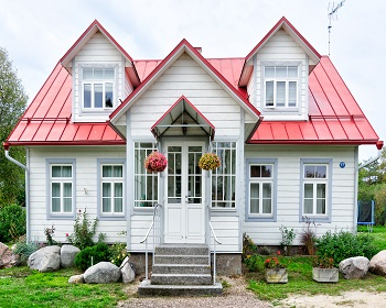 Best Pricing and Valuation Strategies for Home Sellers in Canada