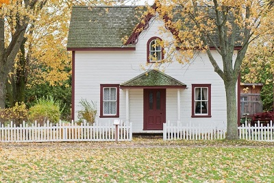 How to sell your own home privately in Calgary