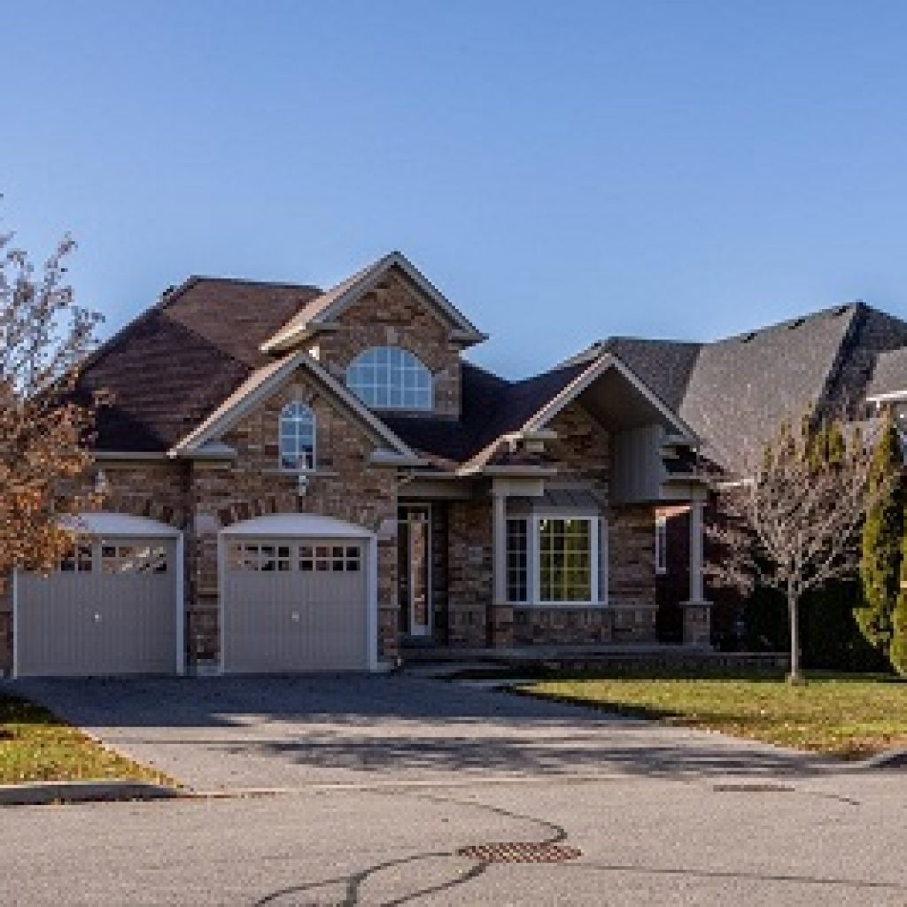 home buying company, sell your house fast, sell your house in Calgary, selling your home online, sell your house privately